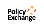 Logo Policy Exchange