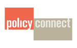 Logo Policy Connect